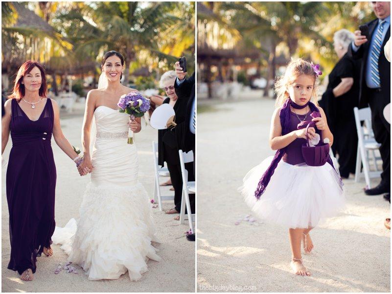 Islamorada_wedding_FL_Keys_photography_10