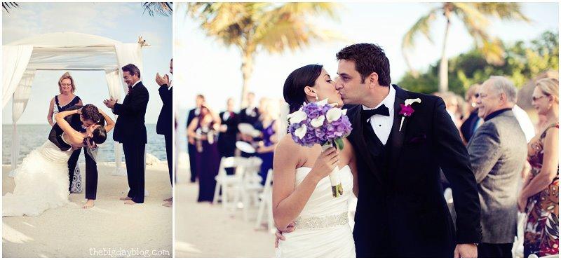 Islamorada_wedding_FL_Keys_photography_11
