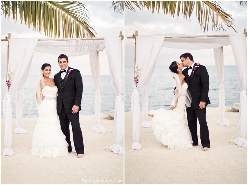Islamorada_wedding_FL_Keys_photography_12