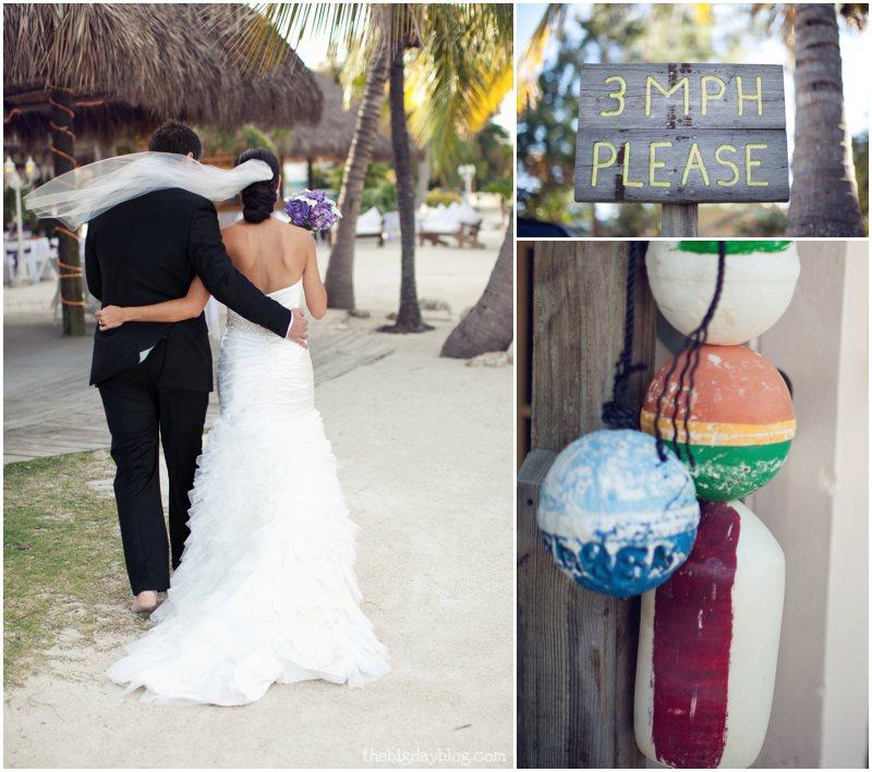 Islamorada_wedding_FL_Keys_photography_13