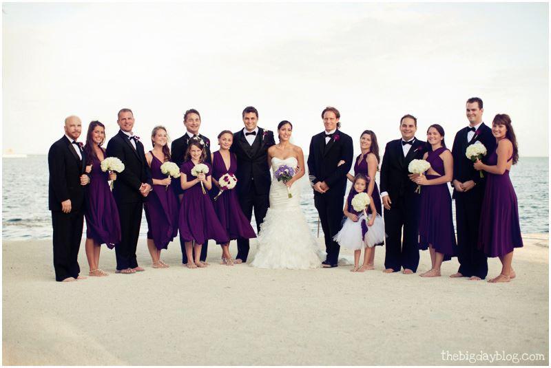 Islamorada_wedding_FL_Keys_photography_14