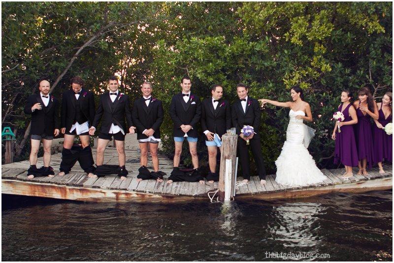 Islamorada_wedding_FL_Keys_photography_15