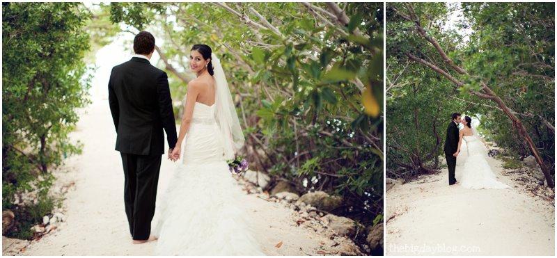Islamorada_wedding_FL_Keys_photography_16