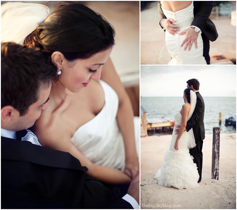 Islamorada_wedding_FL_Keys_photography_17