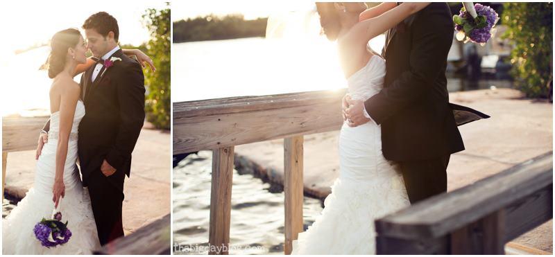 Islamorada_wedding_FL_Keys_photography_18