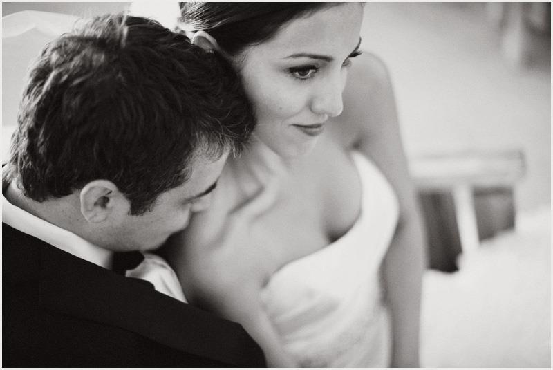 Islamorada_wedding_FL_Keys_photography_19