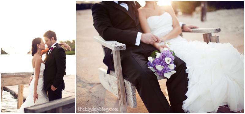 Islamorada_wedding_FL_Keys_photography_20