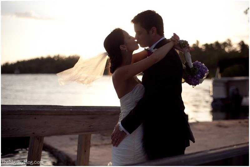 Islamorada_wedding_FL_Keys_photography_21