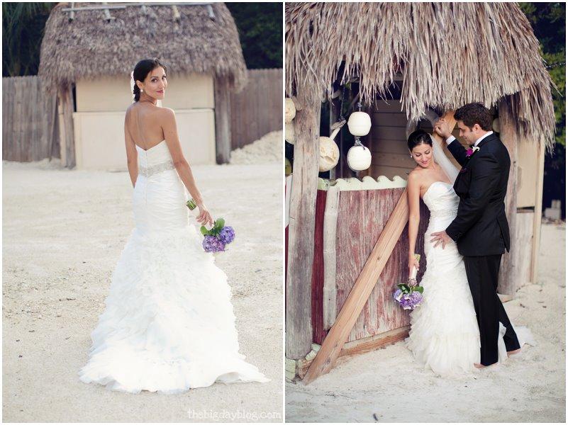 Islamorada_wedding_FL_Keys_photography_22