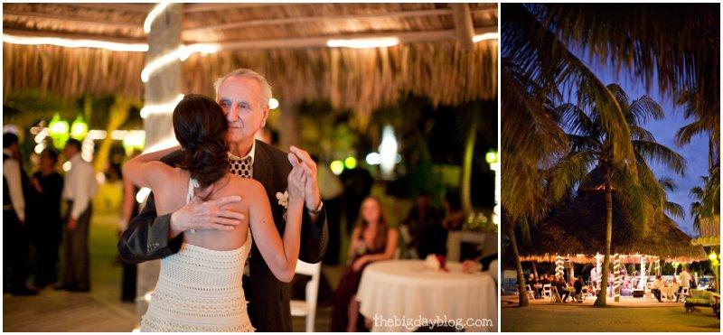 Islamorada_wedding_FL_Keys_photography_23