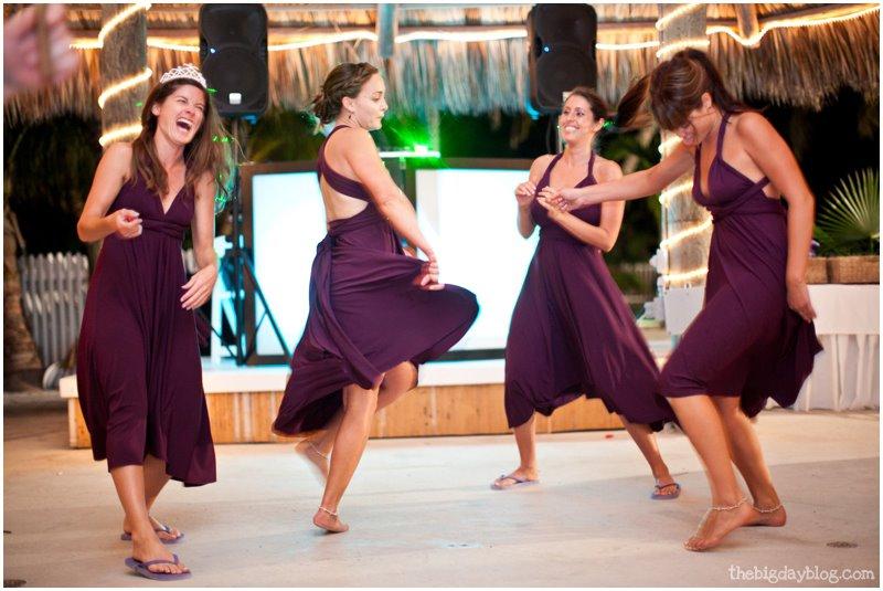 Islamorada_wedding_FL_Keys_photography_24