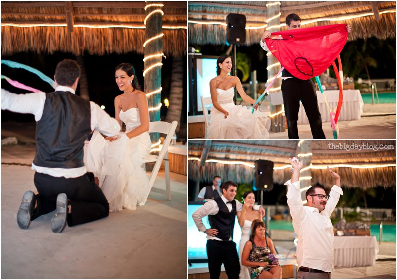 Islamorada_wedding_FL_Keys_photography_25
