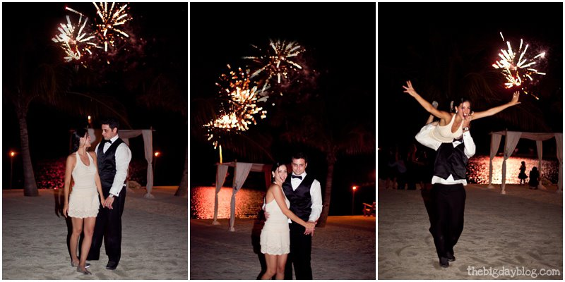 Islamorada_wedding_FL_Keys_photography_26