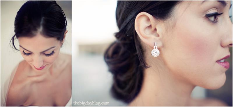 Islamorada_wedding_FL_Keys_photography_6