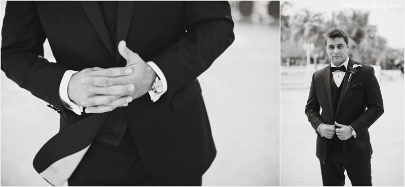 Islamorada_wedding_FL_Keys_photography_9