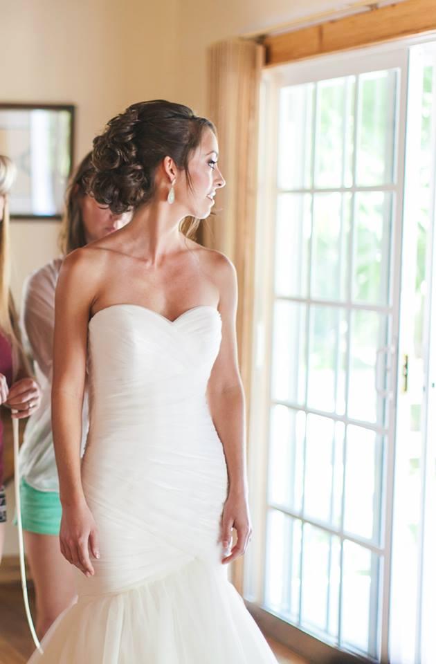 Islamorada wedding photos at the Sea Ranch in Florida Keys4