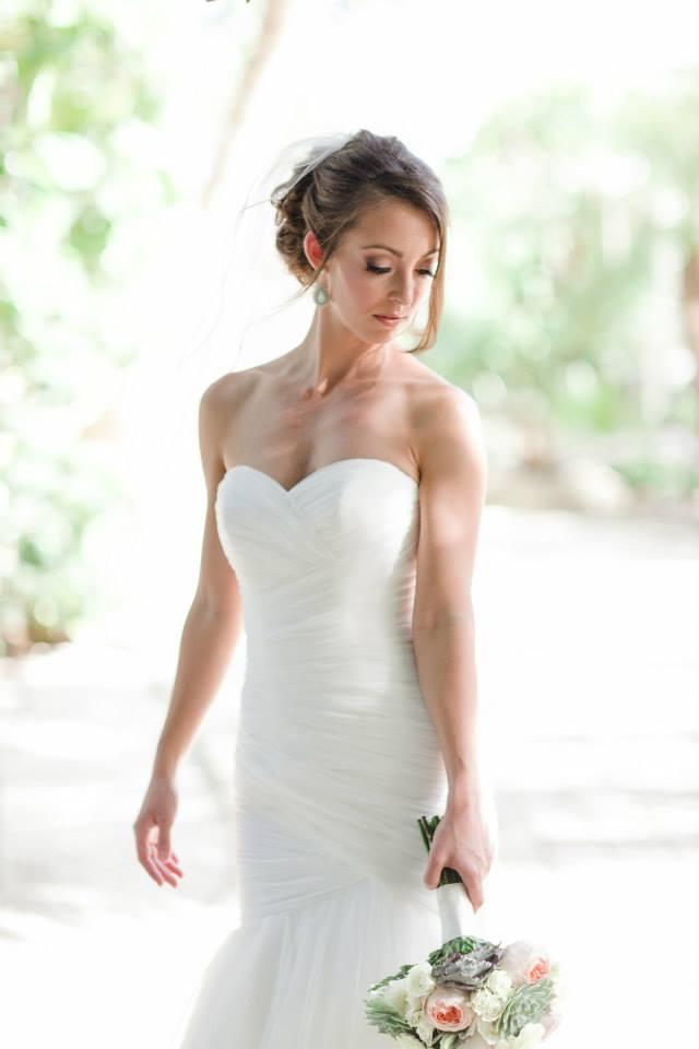 Islamorada_Keys_wedding_Photography7