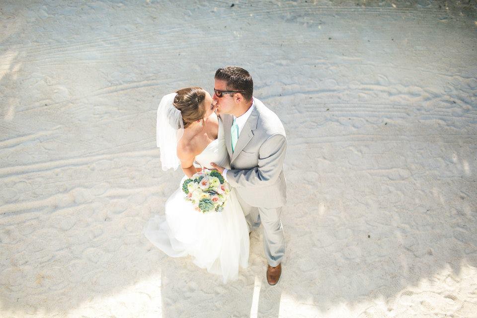 Islamorada_Keys_wedding_Photography8