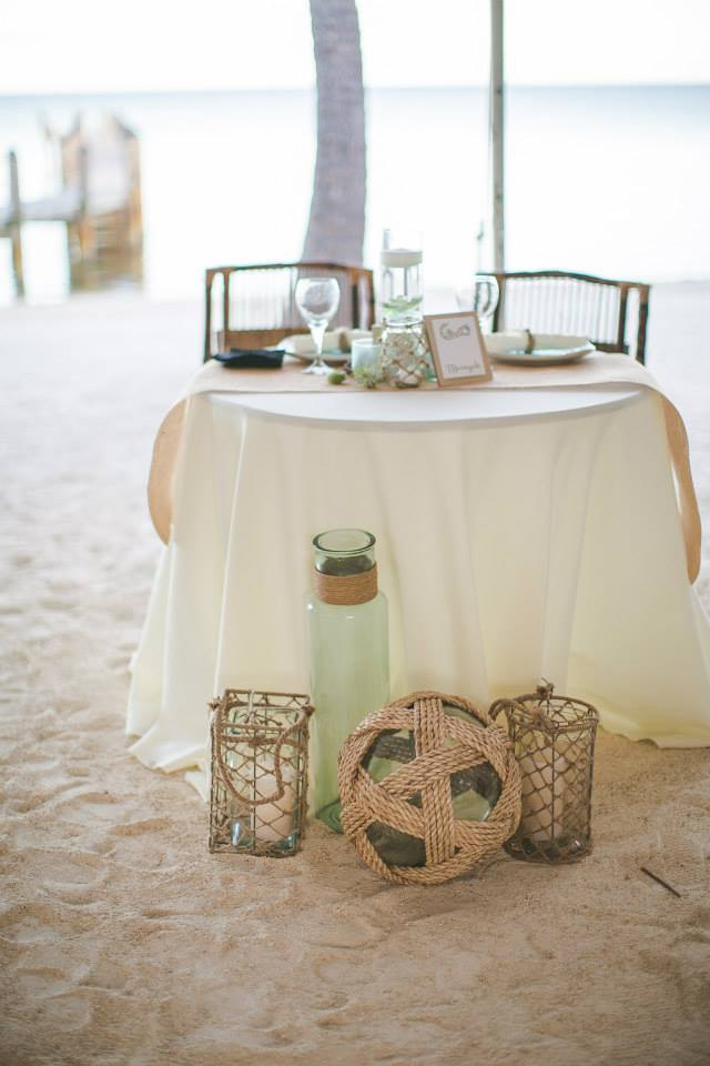 Islamorada_Keys_wedding_Photography9