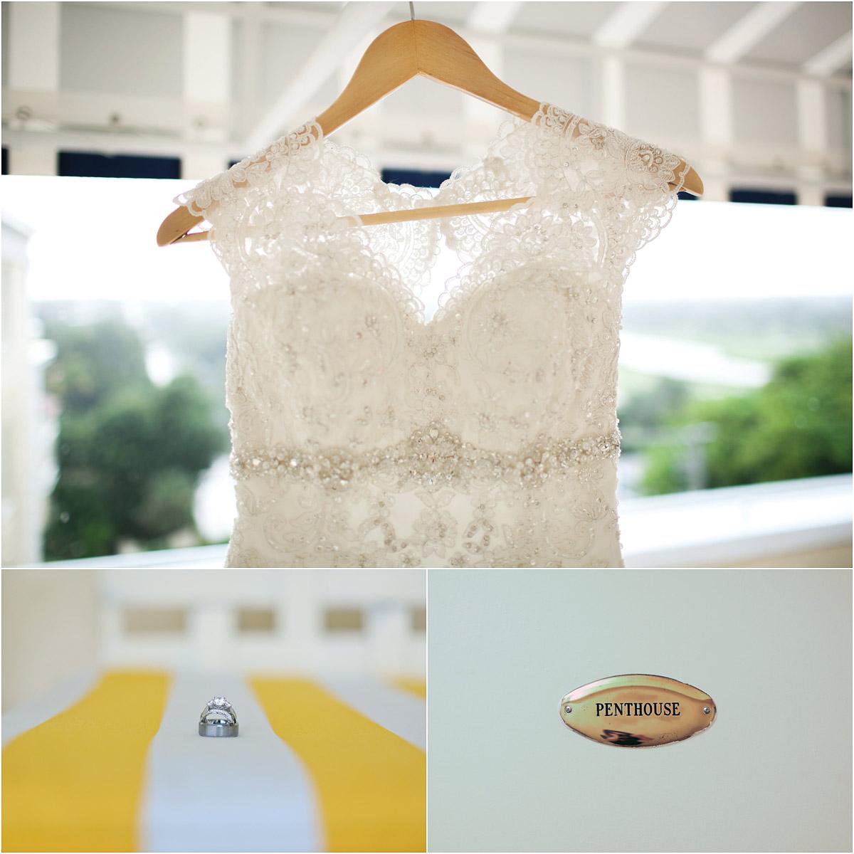 Flagler_Museum_wedding_Palm_Beach_1