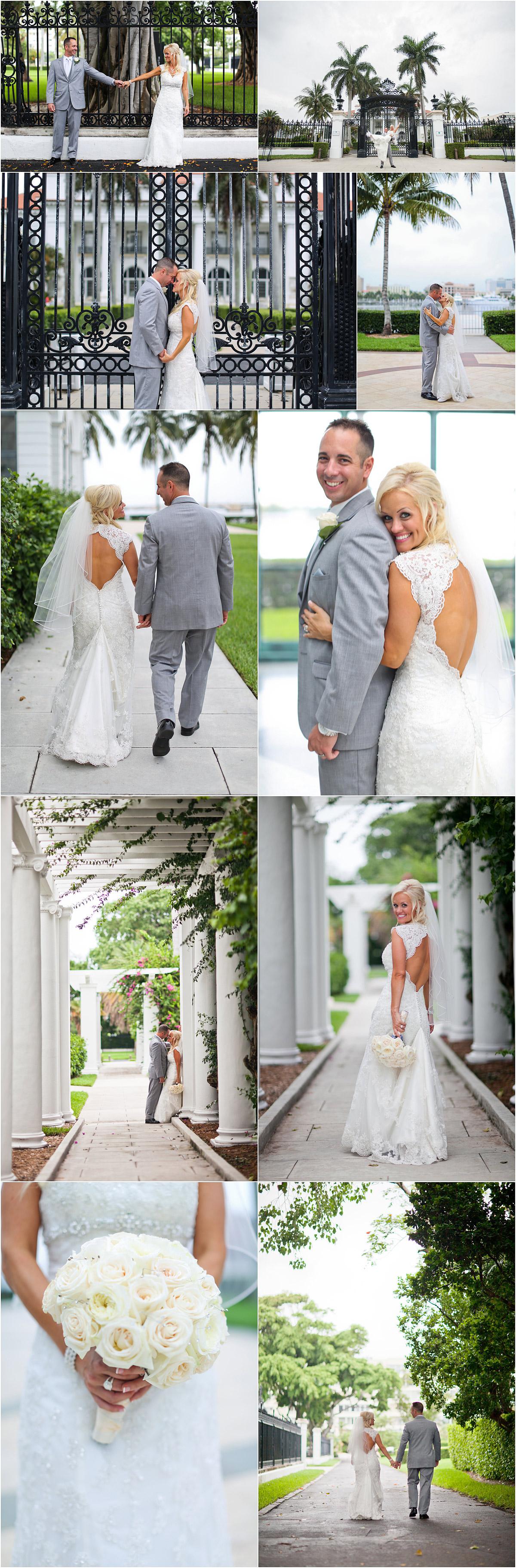 Flagler_Museum_wedding_Palm_Beach_16