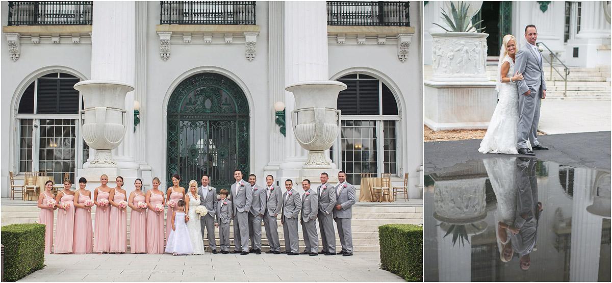 Flagler_Museum_wedding_Palm_Beach_19