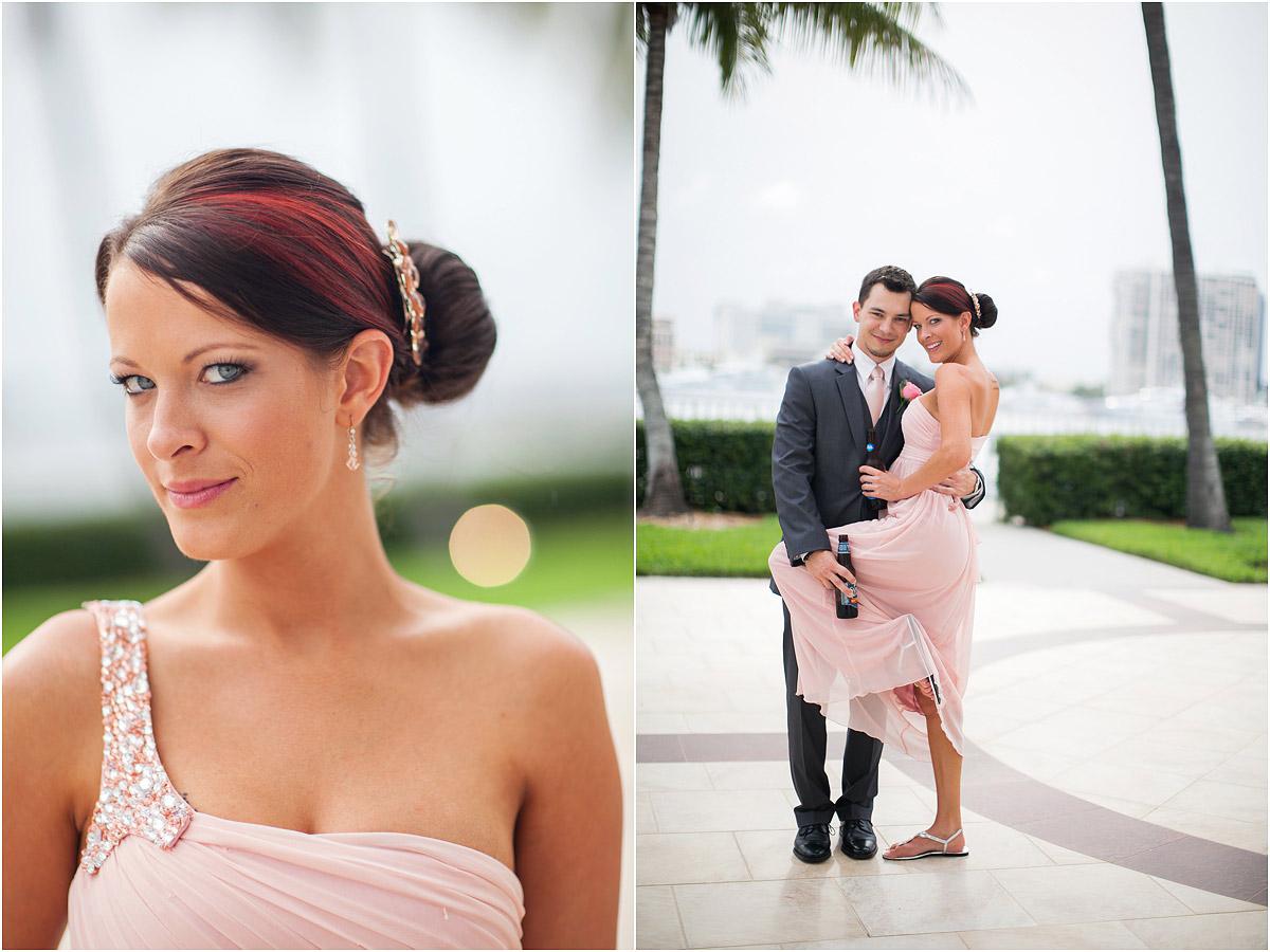 Flagler_Museum_wedding_Palm_Beach_22