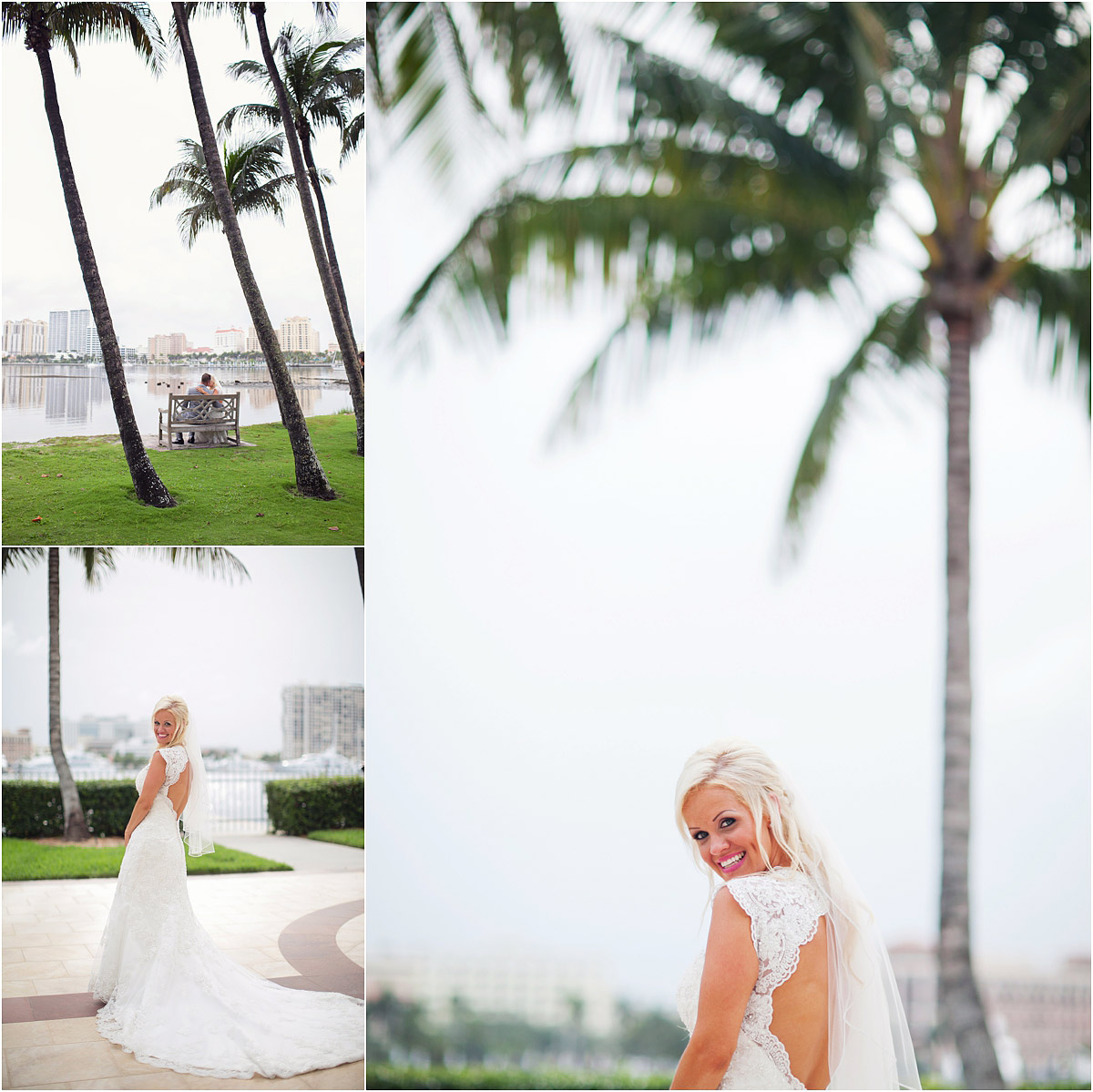 Flagler_Museum_wedding_Palm_Beach_23