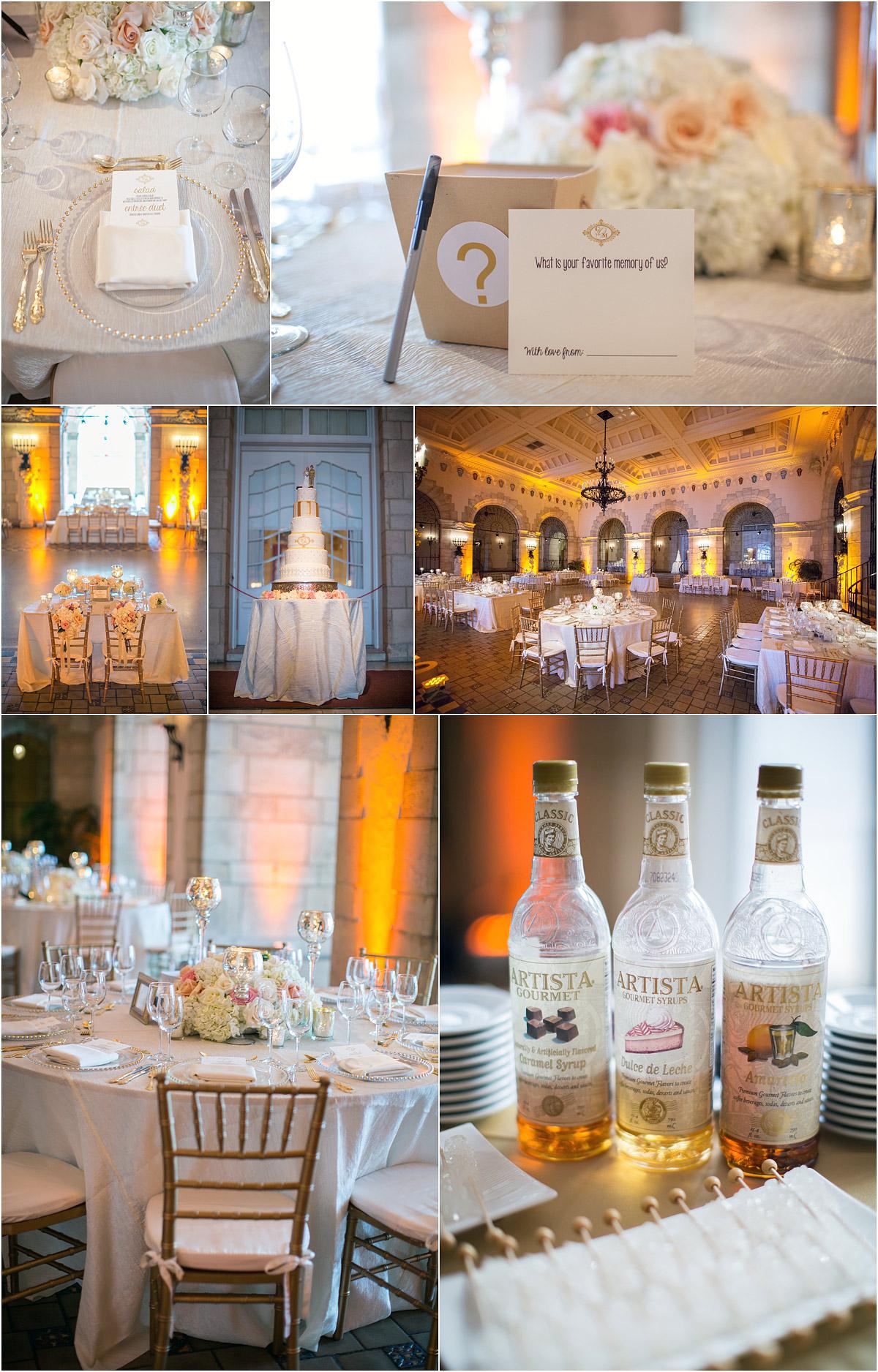 Flagler_Museum_wedding_Palm_Beach_27