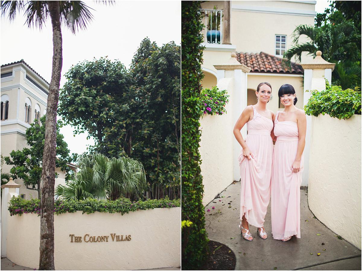 Flagler_Museum_wedding_Palm_Beach_5