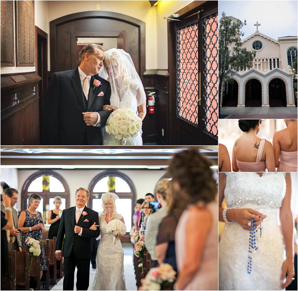 Flagler_Museum_wedding_Palm_Beach_8