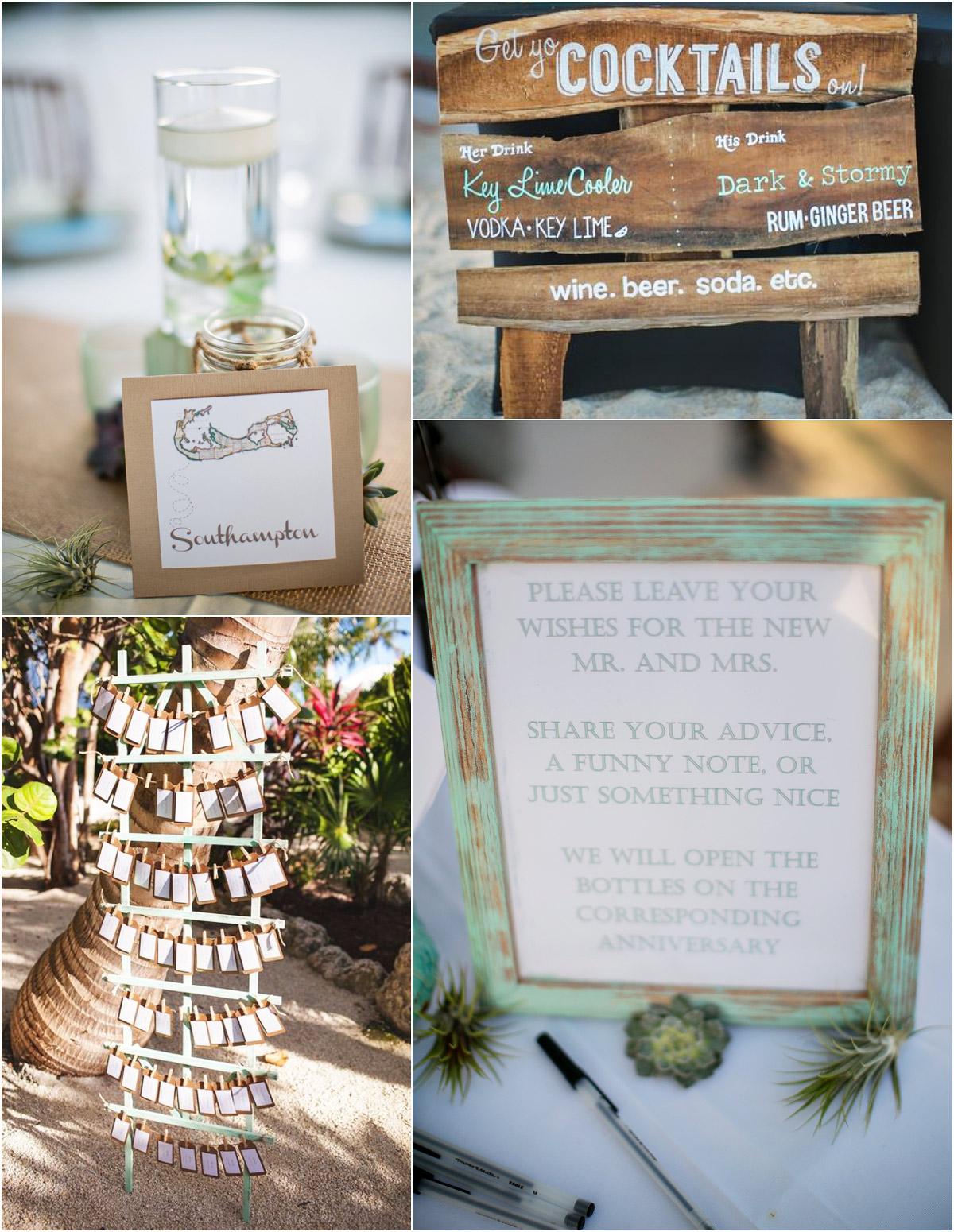 Islamorada_Keys_wedding_photos_12