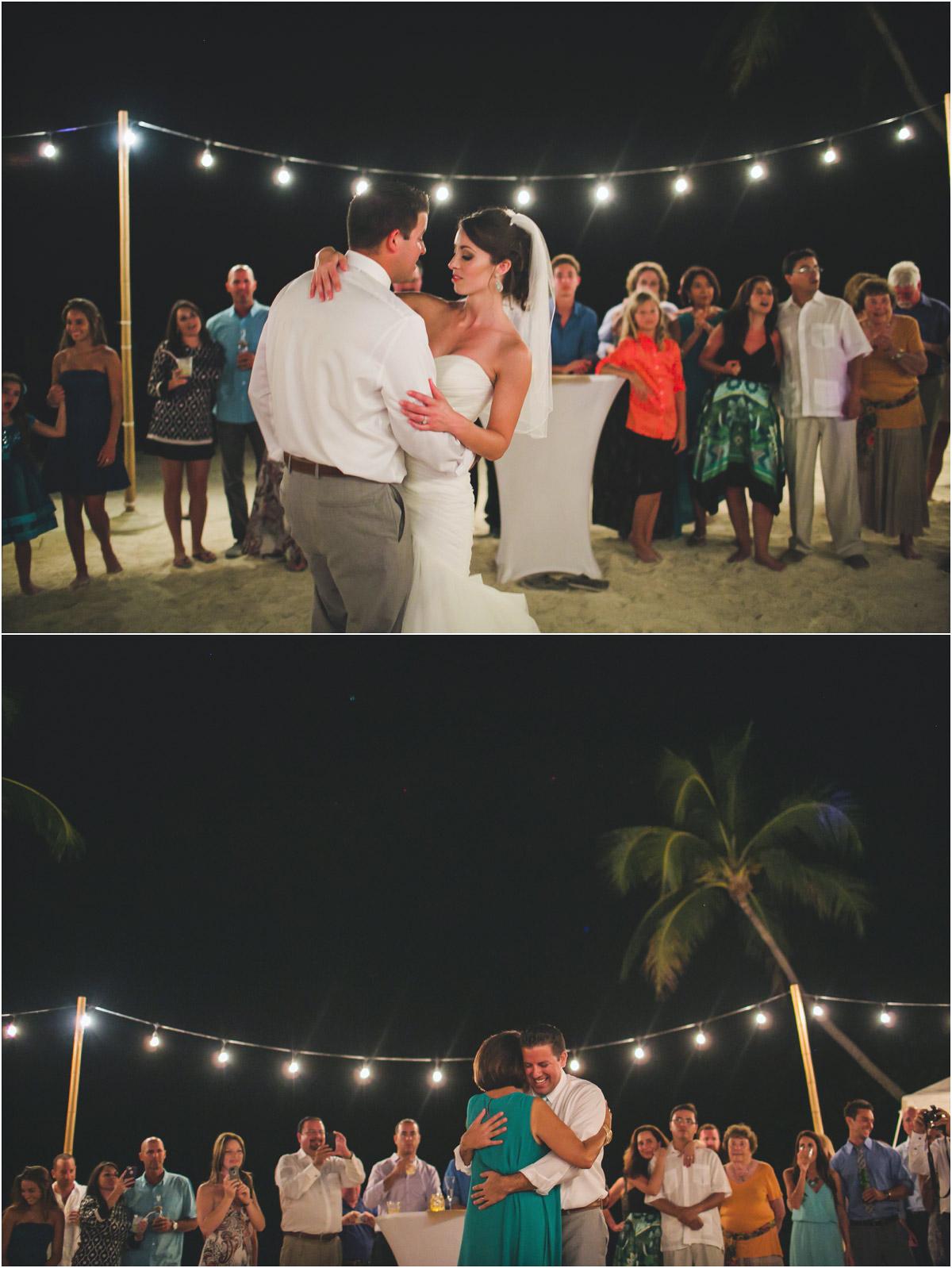 Islamorada_Keys_wedding_photos_15