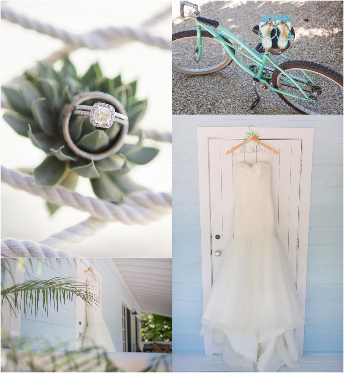 Islamorada_Keys_wedding_photos_2