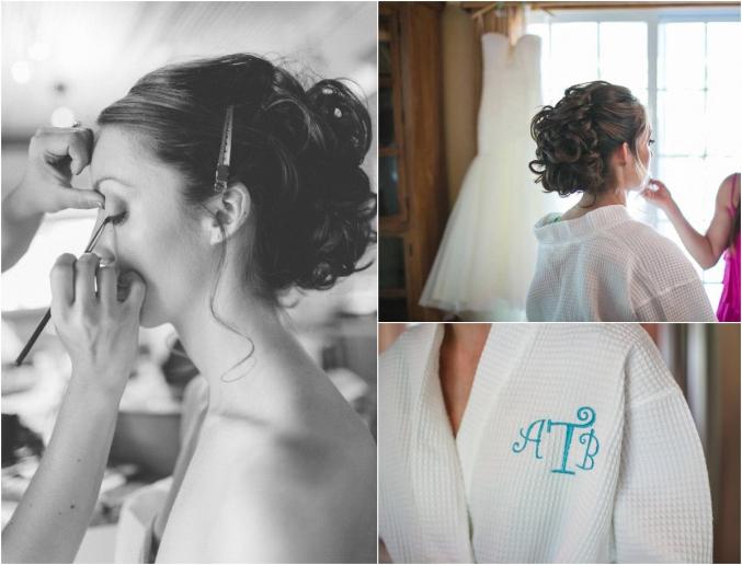 Islamorada_Keys_wedding_photos_3
