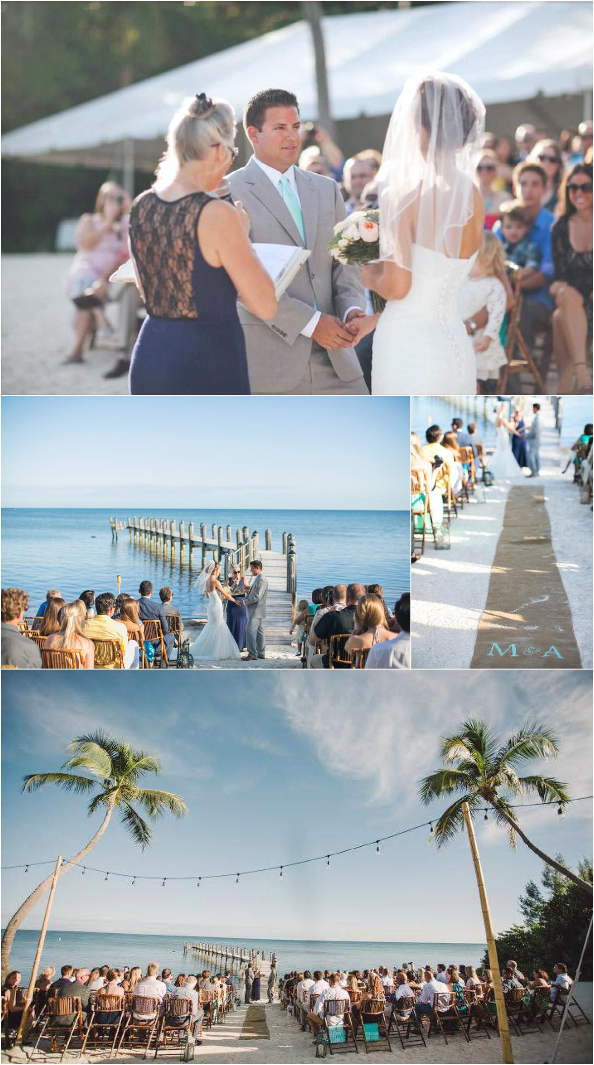 Islamorada_Keys_wedding_photos_8