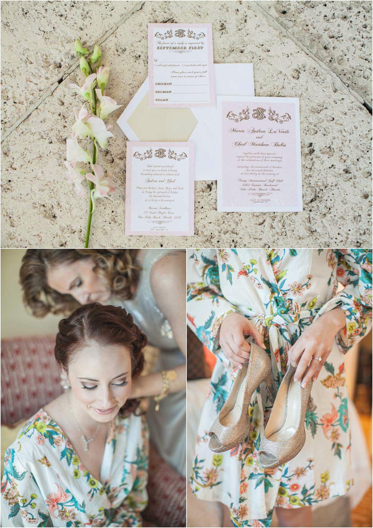 Palm_Beach_Trump_International_Country_Club_wedding_1