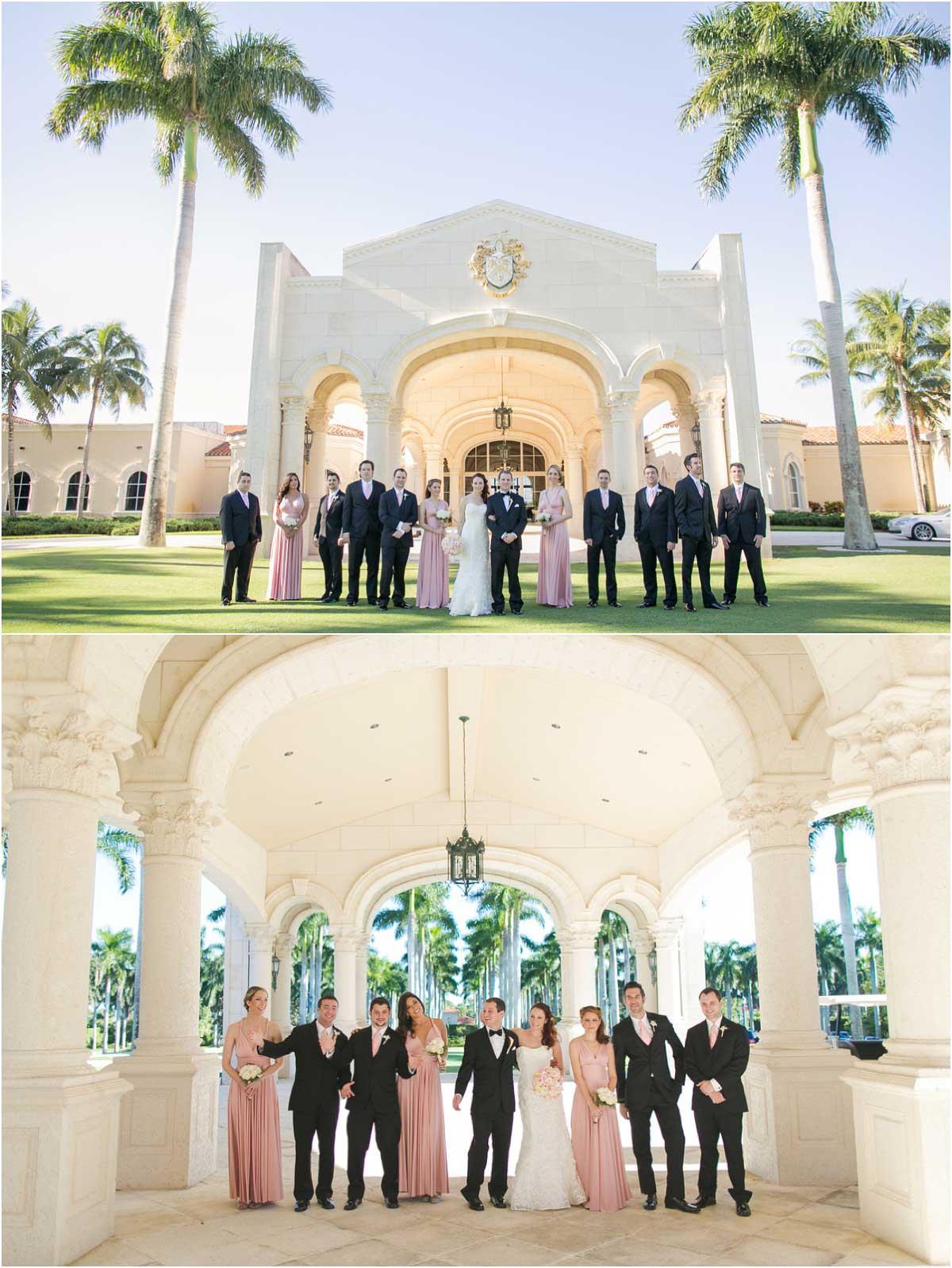 Palm_Beach_Trump_International_Country_Club_wedding_11