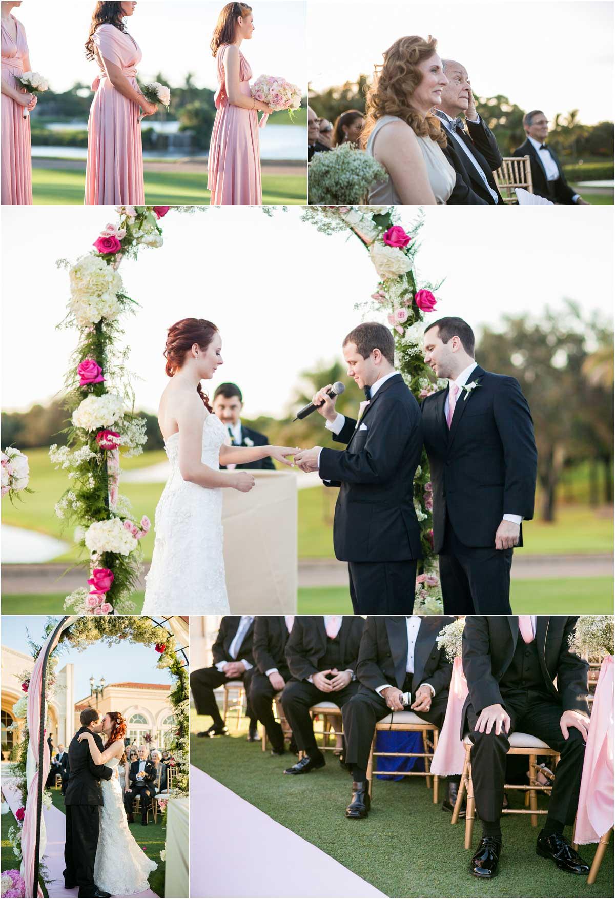 Palm_Beach_Trump_International_Country_Club_wedding_14