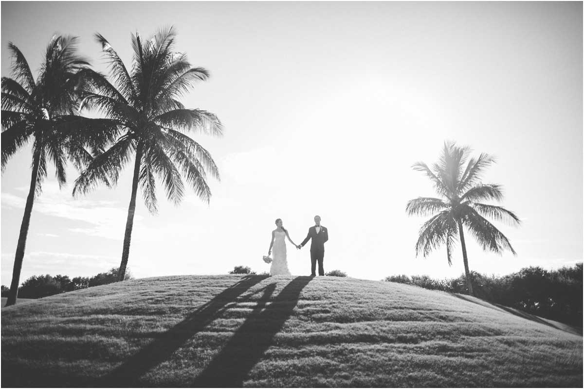 Palm_Beach_Trump_International_Country_Club_wedding_18