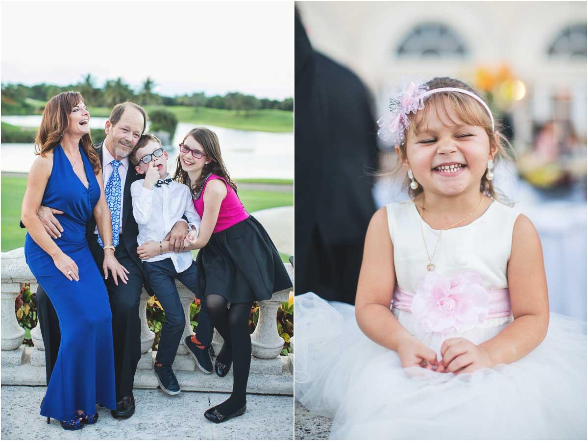 Palm_Beach_Trump_International_Country_Club_wedding_20