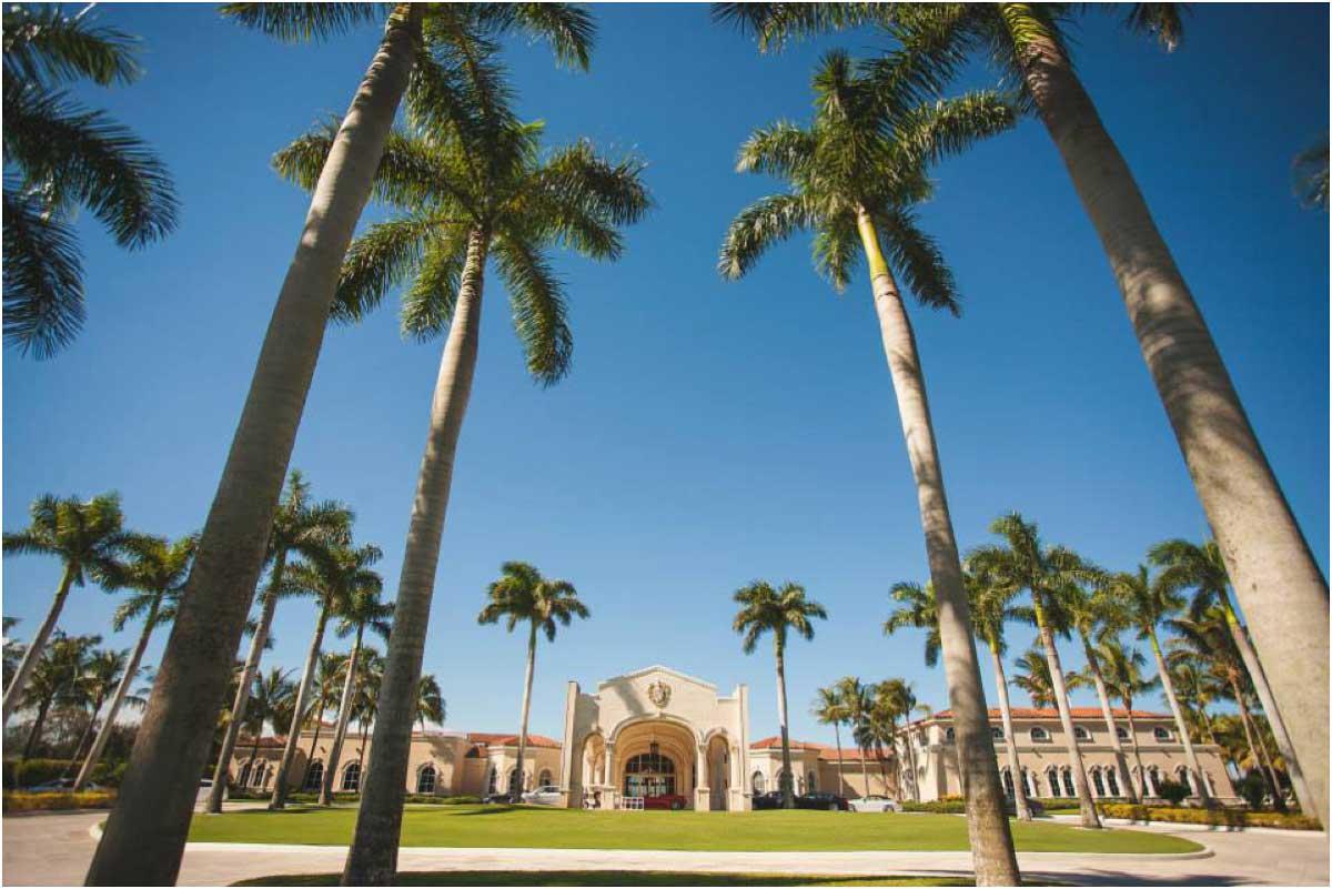 Palm_Beach_Trump_International_Country_Club_wedding_5