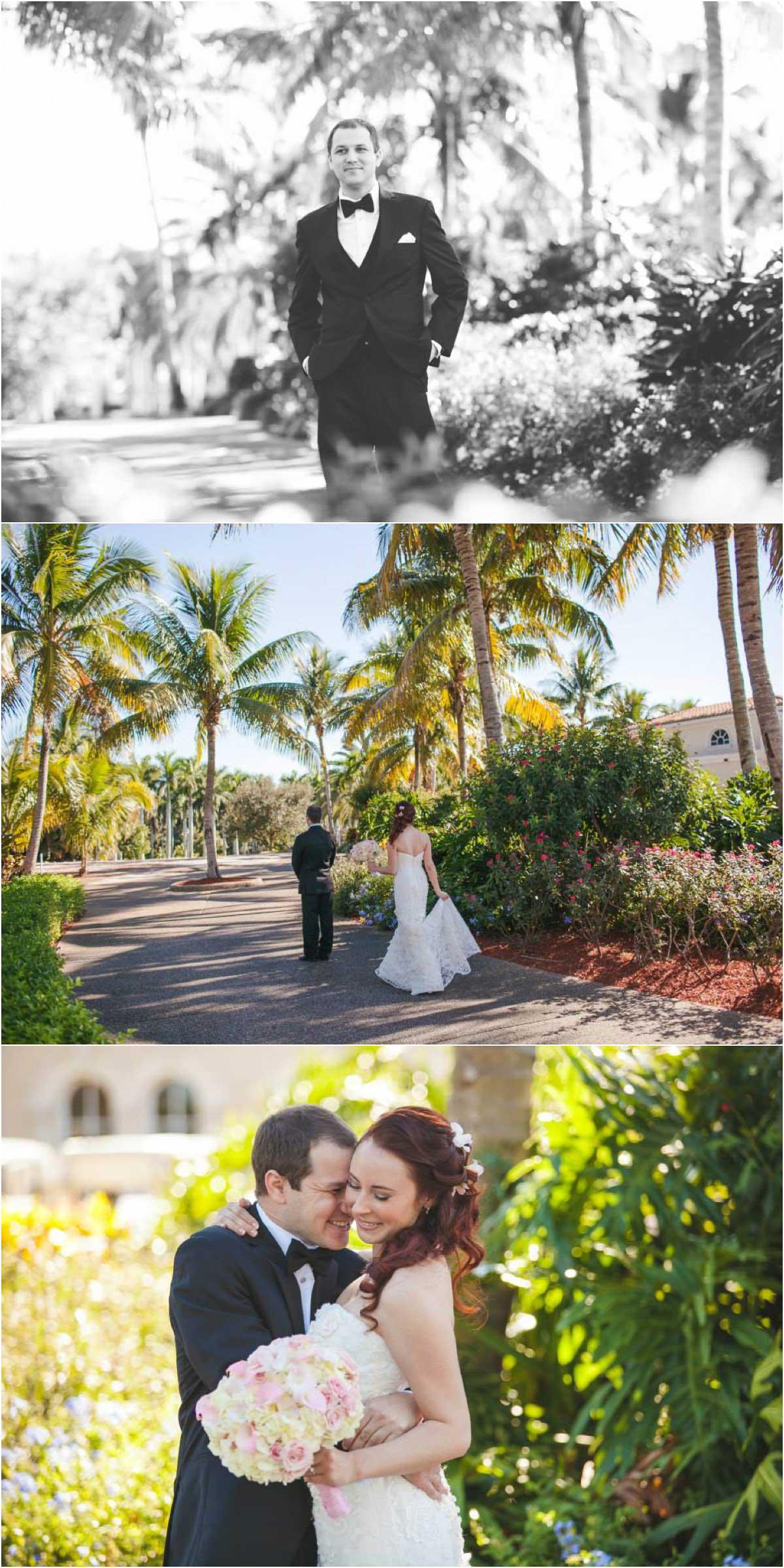 Palm_Beach_Trump_International_Country_Club_wedding_6