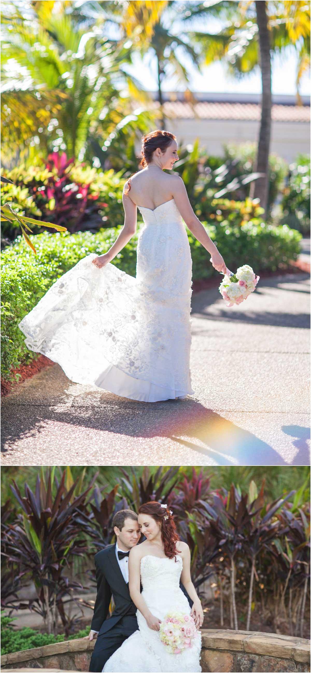Palm_Beach_Trump_International_Country_Club_wedding_9