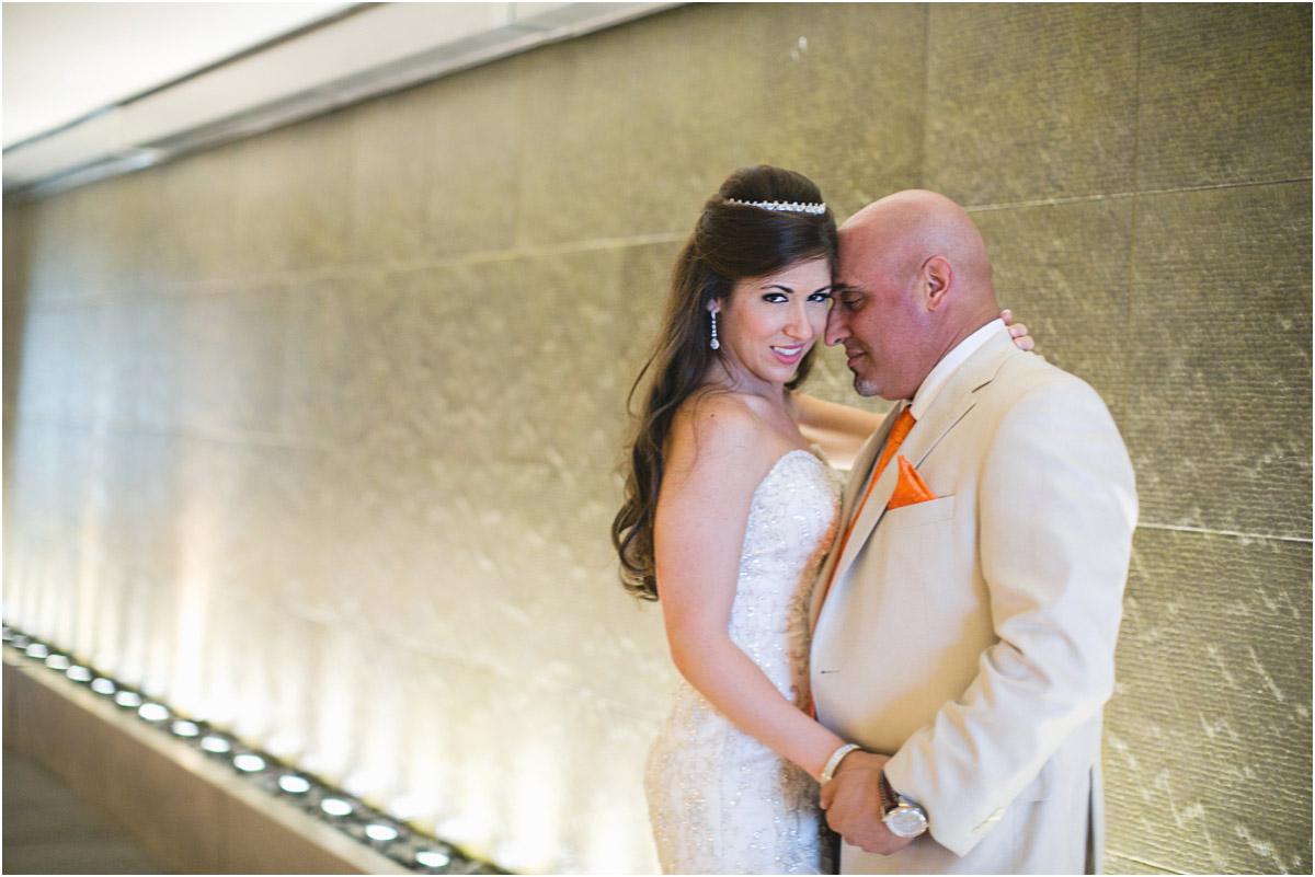 South_Florida_W_Wedding_11