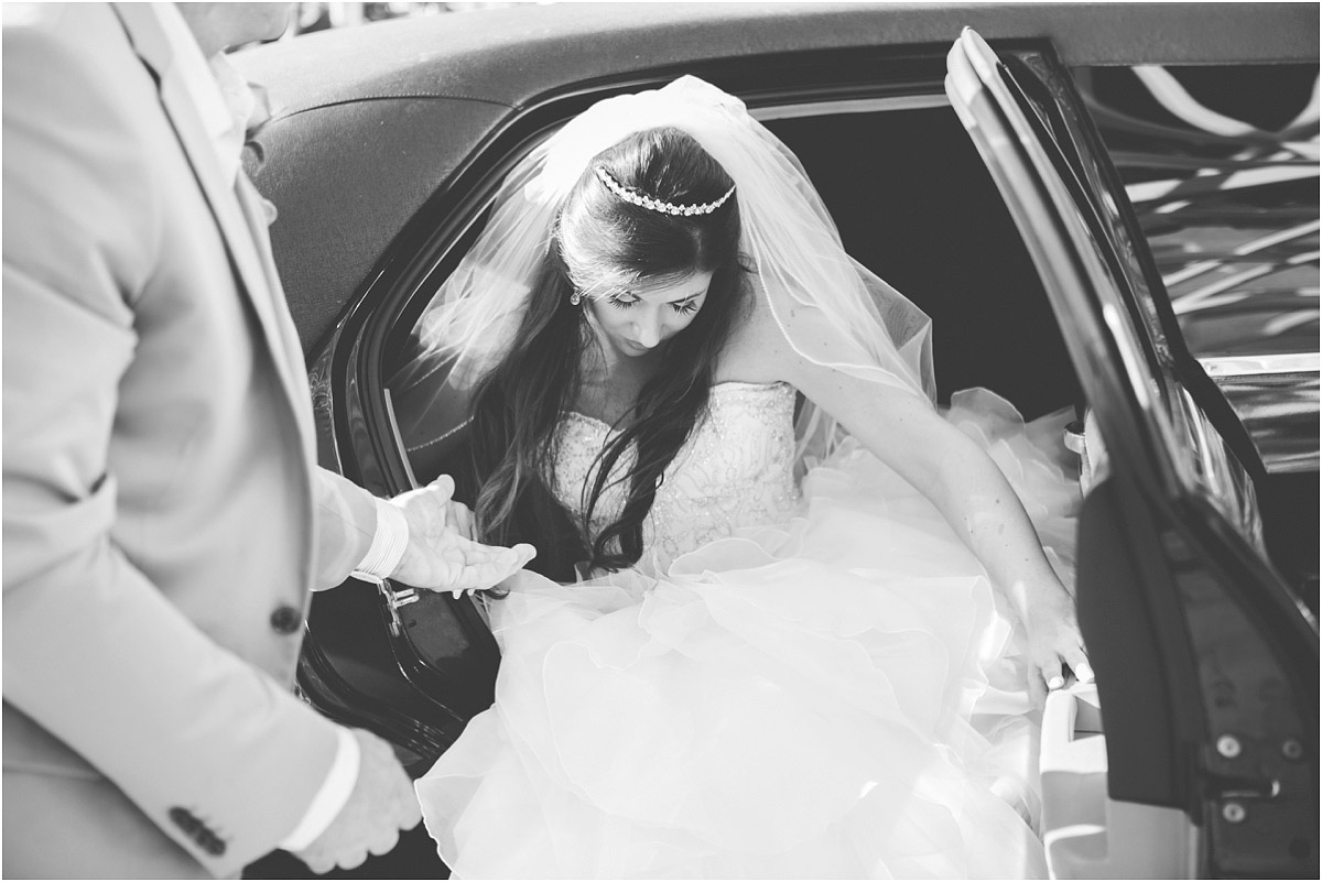 South_Florida_W_Wedding_16