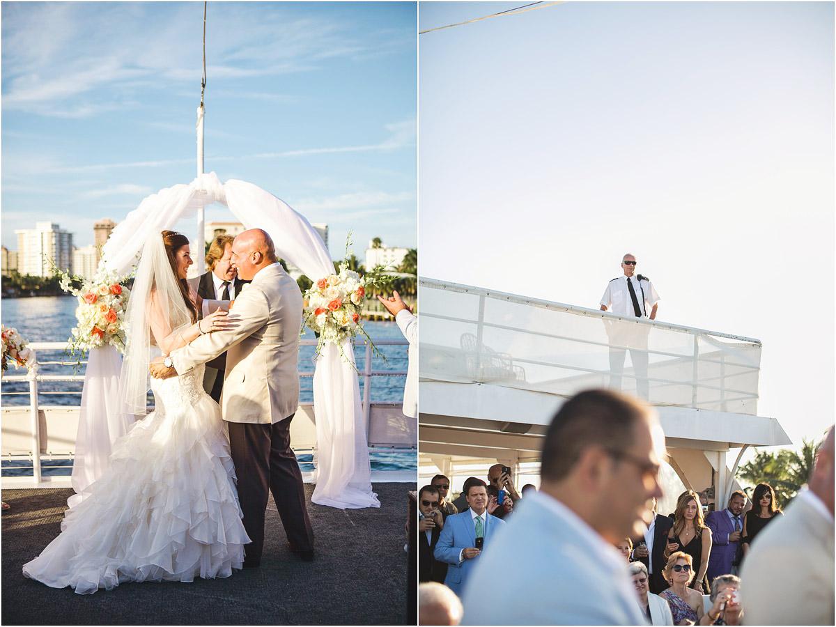 South_Florida_W_Wedding_19