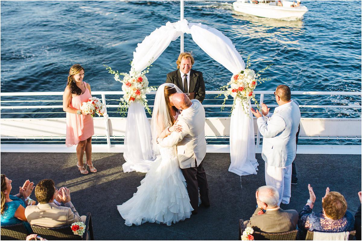 South_Florida_W_Wedding_20