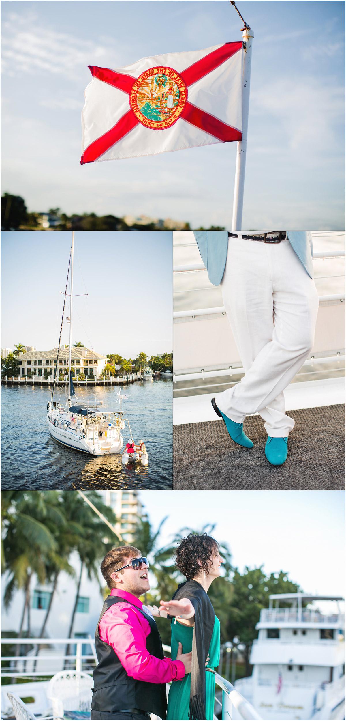 South_Florida_W_Wedding_22