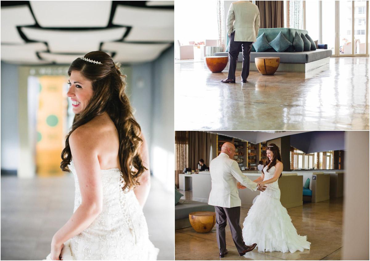 South_Florida_W_Wedding_7